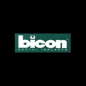 Bicon